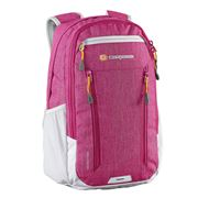 Caribee - Hoodwink Backpack Rubystone 16L