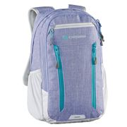 Caribee - Hoodwink 16L Violet Backpack