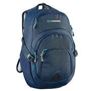 Caribee - Chill Cooler Backpack Abyss Blue 28L