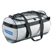 Caribee - Kokoda 90L Gear Bag