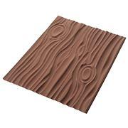 Silikomart - Magic Wood Silicone Baking Mat