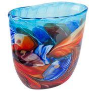 Zibo - Vento Vase