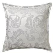 Private Collection - Serenade Silver European Pillowcase