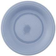 V&B - Vivo Horizon Flat Plate 28cm