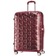 Samsonite - Theoni Expandable Spinner Case Red 75cm