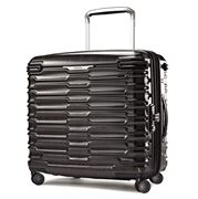 Samsonite - Stryde Glider Medium Journey Charcoal
