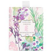 Pilbeam - Inner Spirit Gardenia Scented Sachets 10g 4pce