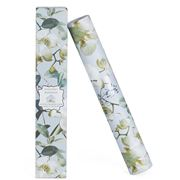 Pilbeam - Magnolia Scented Drawer Liners