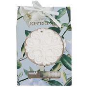 Pilbeam - Magnolia Scented Ceramic Disk