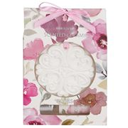 Pilbeam - Roses Scented Ceramic Disk