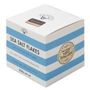 Olsson's - Sea Salt Flakes Refill 250g