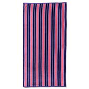 Wonga Road - Beach Road Towel 100x180