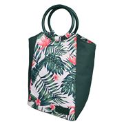 Sachi - Insulated Lunch Bag Bird Of Paradise