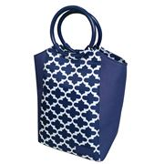 Sachi - Insulated Lunch Bag Moroccan