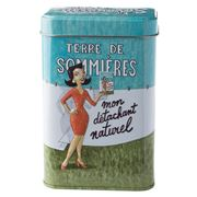 La Savonnerie De Nyons - Terre Sommiere Clay Cleaner 400g
