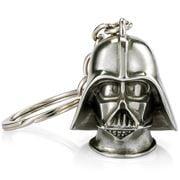 Royal Selangor - Star Wars VII Vader Keychain