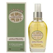 L'Occitane - Almond Supple Skin Oil 100ml