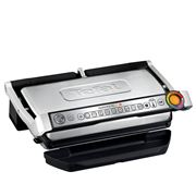 Tefal - OptiGrill+ XL GC722