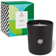 Crabtree & Evelyn - Windsor Forest Poured Candle 200g