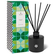 Crabtree & Evelyn - Windsor Forest Reed Diffuser 200ml