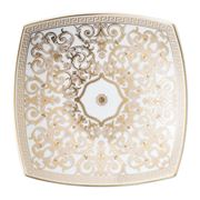 Rosenthal - Versace Medusa Gala Dish 14cm