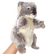 National Geographic - Hand Puppet Koala