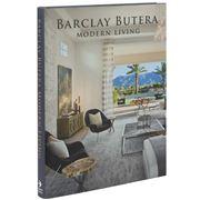Book - Modern Living