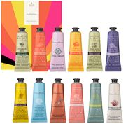 Crabtree & Evelyn - Boogie Wonderhands Hand Therapy Vault
