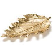 Thirstystone - Oak Leaf Gold Board Small