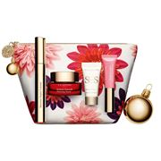 Clarins - Make-up Heroes Gift Set 5pce