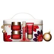 Clarins - Super Restorative Luxury Collection Gift Set 5pce