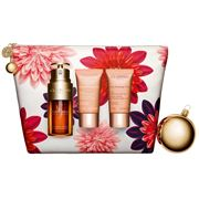 Clarins - Double Serum and Extra-Firming Collection