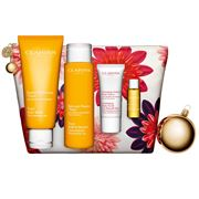 Clarins - Spa At Home