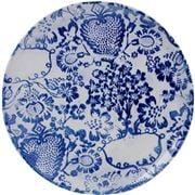 Virginia Casa - Zaffiro Charger Plate Quilt 33cm