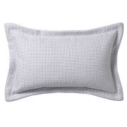 Private Collection - Avery Chambray Decorator Cushion