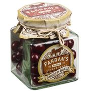 Farrah's - Aniseed Balls