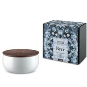 Alessi - The Five Seasons Brrr Scented Candle 600g