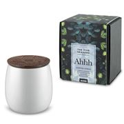 Alessi - The Five Seasons Ahhh Scented Candle 250g