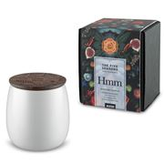 Alessi - The Five Seasons Hmm Scented Candle 250g