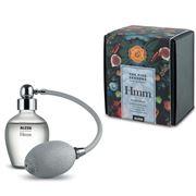 Alessi - The Five Seasons Hmm Room Spray 150ml