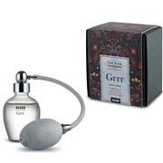 Alessi - The Five Seasons Grrr Room Spray 150ml