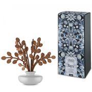 Alessi - The Five Seasons Brrr Leaf Diffuser 150ml