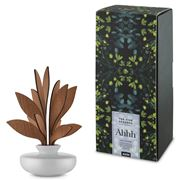 Alessi - The Five Seasons Ahhh Leaf Diffuser 150ml