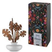 Alessi - The Five Seasons Hmm Leaf Diffuser 150ml