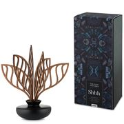 Alessi - The Five Seasons Shhh Leaf Diffuser 150ml