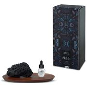 Alessi - The Five Seasons Shhh Lava Stone Diffuser 15ml