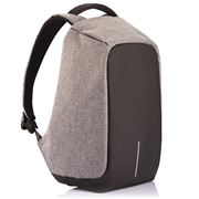 XD Design - Bobby XL Anti-Theft Backpack Grey