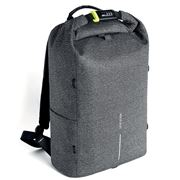 XD Design - Bobby Urban Anti-Theft Backpack Grey