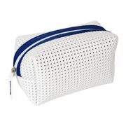 SunnyLife - Refresh Cosmetic Bag White