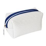 SunnyLife - Refresh Cosmetic Bag White